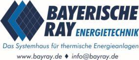 Bayray Systemhaus wwwbayrayde