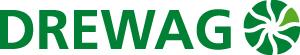 DREWAG-Logo_RGB_300px