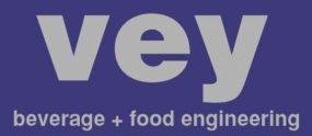 Vey-Logo