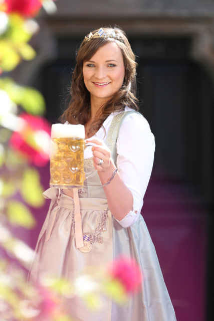 BayerBierKoenigin2014-2015_Tina-ChristinRueger_10