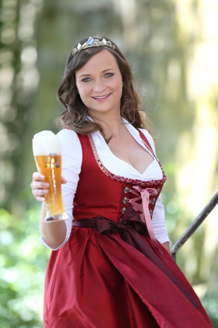 BayerBierKoenigin2014-2015_Tina-ChristinRueger_Weizen-01