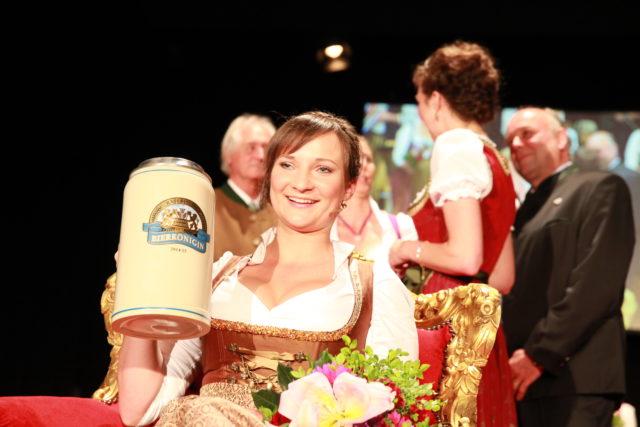Bayerische Bierkönigin 2014-Tina-Christin Rüger-07