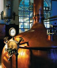 Die-Brauereien