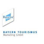 bayern-tourismus