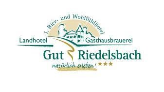 gut-riedelsbach