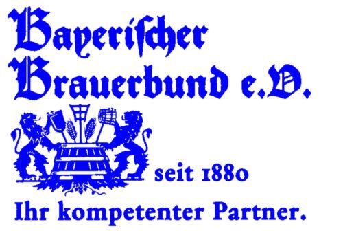 01_Logo_BBB