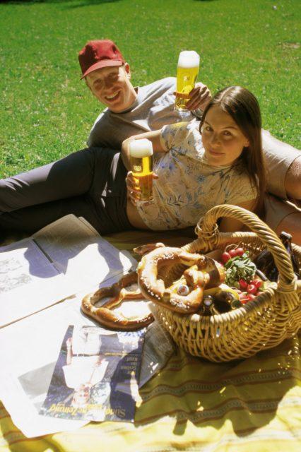 03_picknick_ausflug_helles_1