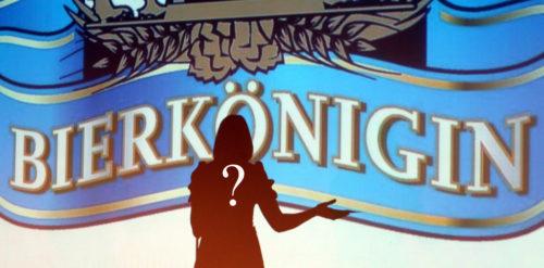 Spannend: Wer wird die nächste Bayerische Bierkönigin?