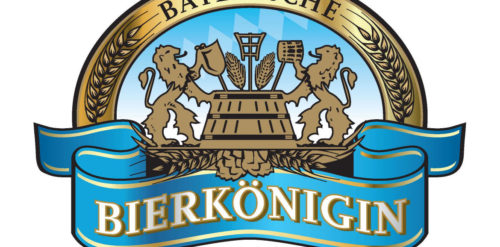 Bayerische Bierkoenigin_Logo_medium