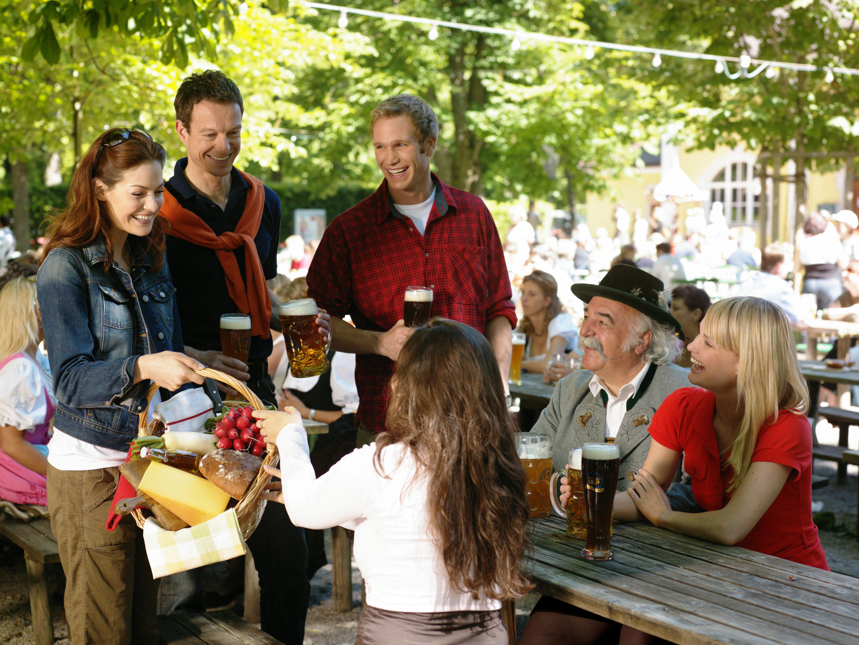 Bayerisches Volksgetränk › Bayerischer Brauerbund