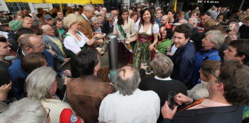 Tag des Bayerischen Bieres _009