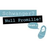 Schwanger-Null-Promille-Website-Logo