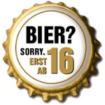 logo-bierab16