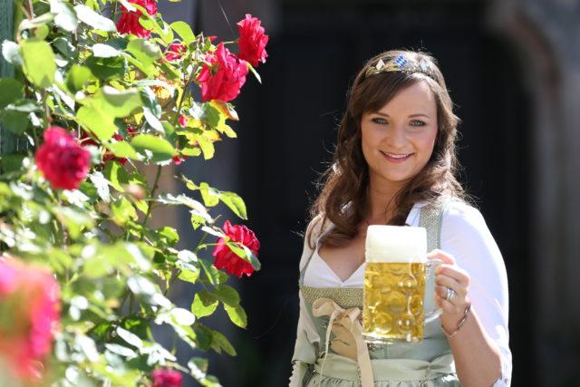 BayerBierKoenigin2014-2015_Tina-ChristinRueger_05