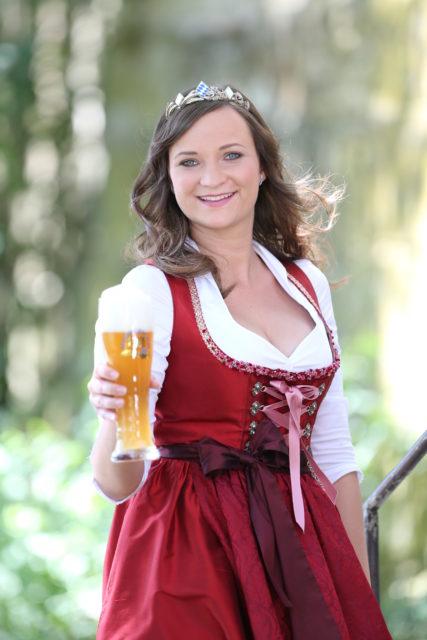 BayerBierKoenigin2014-2015_Tina-ChristinRueger_Weizen-02