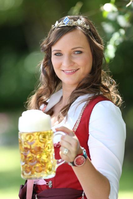 BayerBierKoenigin2014-2015_Tina-ChristinRueger_Weizen-10