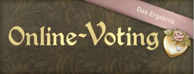 onlinevoting-ergebnis