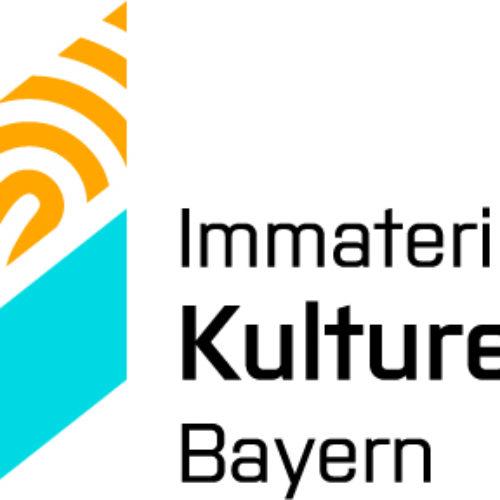 Immaterielles Kulturerbe_ Bavern