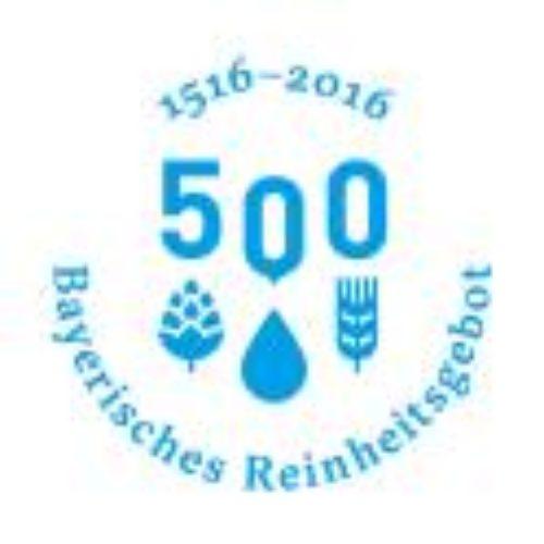 Logo_Bayerisches_Reinheitsgebot-blau