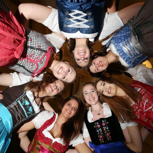 vlnr__Wenzel-Bianca_Köpf-Angelina_Komeyer-Stefanie_Geiger-Jacqueline_Bücheler-Stefanie_Pollnick-Christina_Ullrich-Sabine-Anna