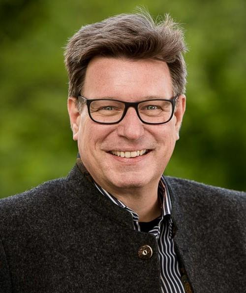 Präsident Bayerischer Brauerbund eV_Georg-VI-Schneider-2