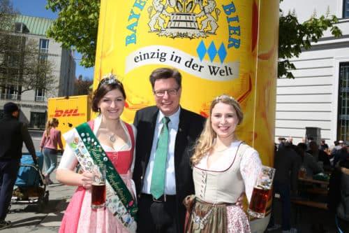 Tag des Bayerischen Bieres 24.4.17 _014