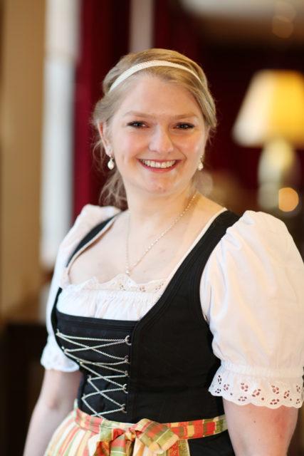 Jana Neubert