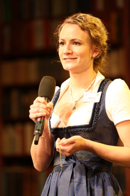 Johanna Seiler-2