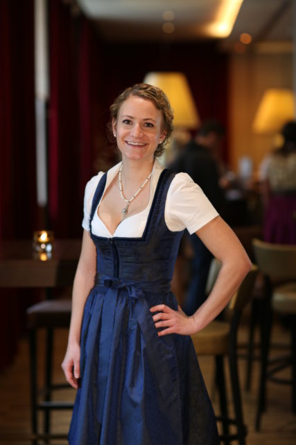Johanna Seiler-3
