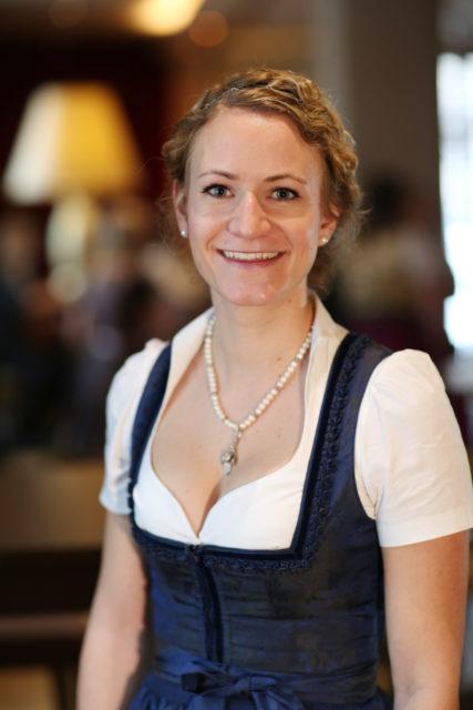 Johanna Seiler