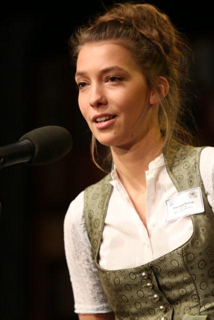 Magdalena Simmel-2