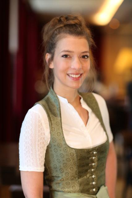 Magdalena Simmel-3