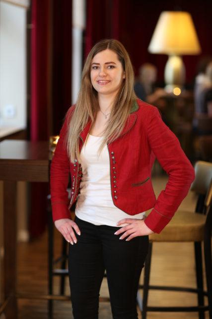 Sabrina Mair-3