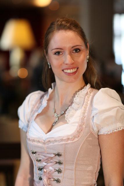 Sandra Pichlmair-3