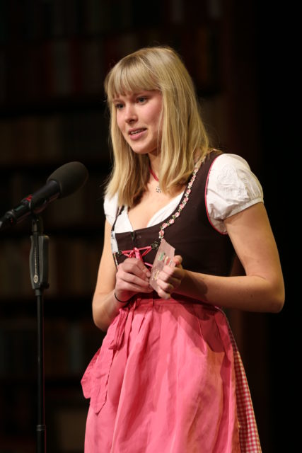 Sarah Mueller-2
