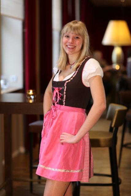 Sarah Mueller-3