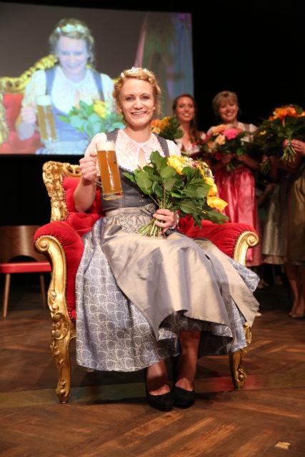 Bayerische Bierkoenigin 2018-2019 Johanna Seiler-1