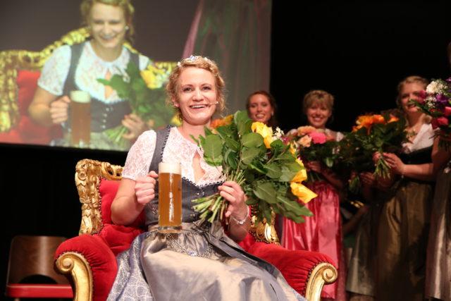 Bayerische Bierkoenigin 2018-2019 Johanna Seiler-2