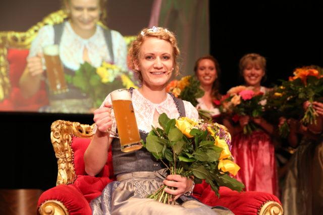 Bayerische Bierkoenigin 2018-2019 Johanna Seiler-3