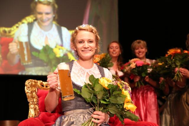 Bayerische Bierkoenigin 2018-2019 Johanna Seiler-4