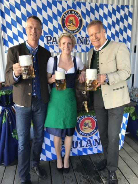 Martin Zuber_Bayer Bierkoenigin Johanna Seiler_Andreas Steinfatt-1