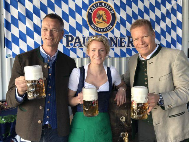 Martin Zuber_Bayer Bierkoenigin Johanna Seiler_Andreas Steinfatt-2