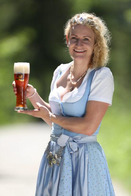 BayerBierkoenigin2018-19_Johanna Seiler_ Weizenbock-1