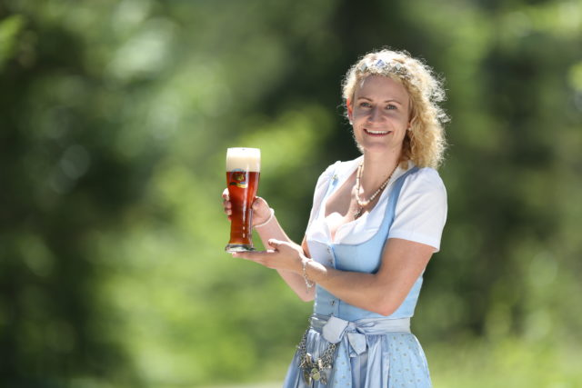 BayerBierkoenigin2018-19_Johanna Seiler_ Weizenbock-2