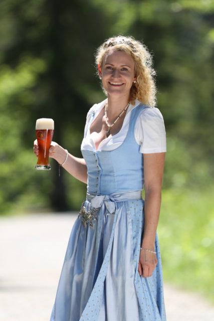 BayerBierkoenigin2018-19_Johanna Seiler_ Weizenbock-4