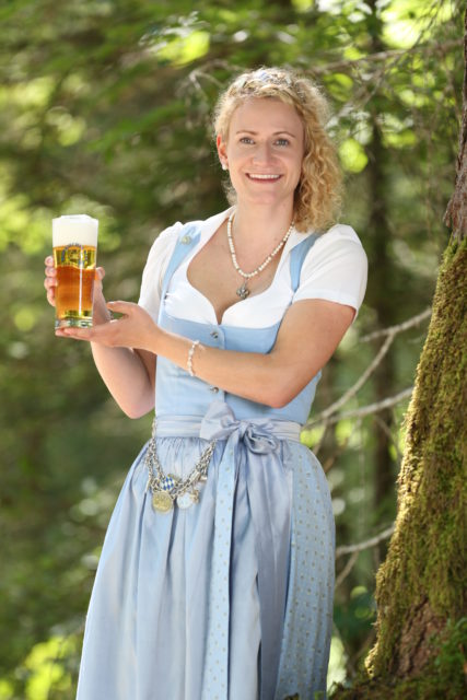 BayerBierkoenigin2018-19_Johanna Seiler_Helles-4