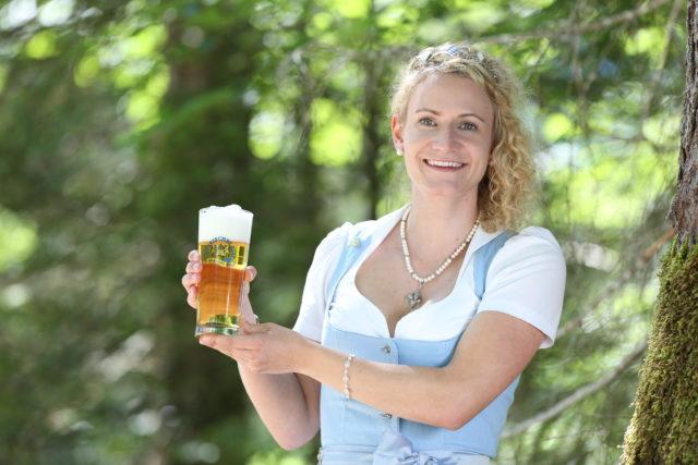 BayerBierkoenigin2018-19_Johanna Seiler_Helles-5