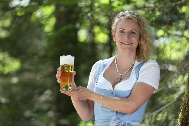 BayerBierkoenigin2018-19_Johanna Seiler_Helles-6