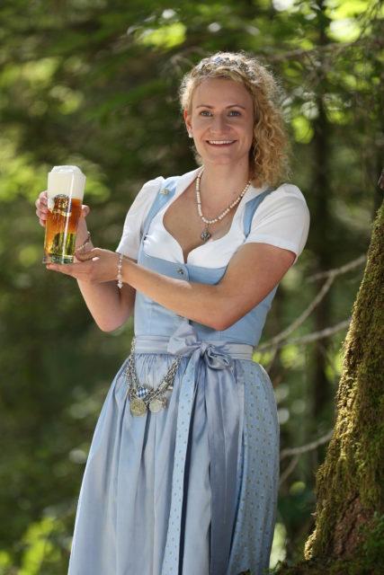 BayerBierkoenigin2018-19_Johanna Seiler_Helles-7