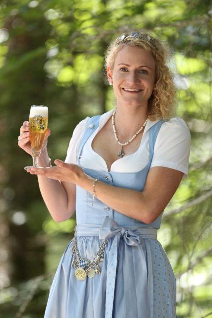 BayerBierkoenigin2018-19_Johanna Seiler_Pils-1